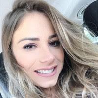 Caroline Rocha de Oliveira